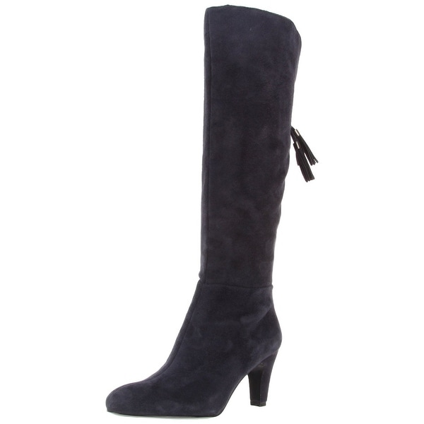 Bandolino Women's Whoop Knee-High Boot