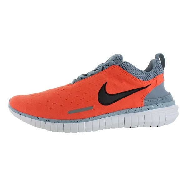 Nike Free OG'14 Men's Shoes - 9.5 d(m) us