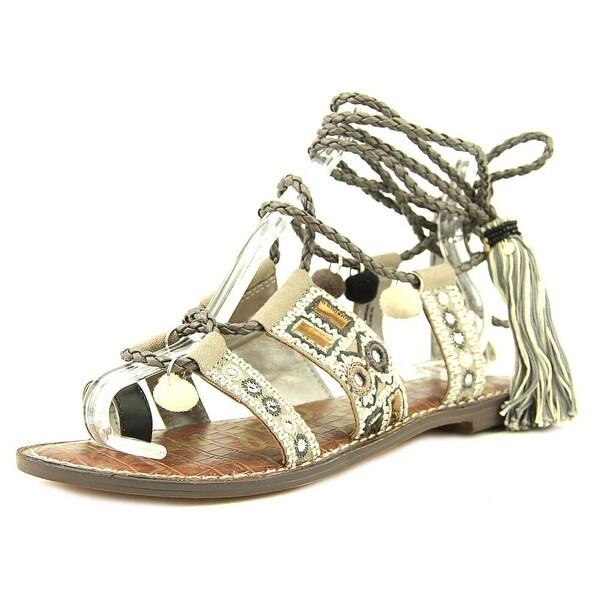 9f2f68995d66f1 ... Women s Shoes     Women s Sandals. Sam Edelman Gretchen Pty Blk Sandals