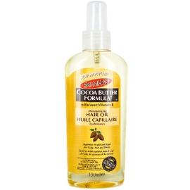 Palmer's Moisturizing Hair Oil, 5.1 oz