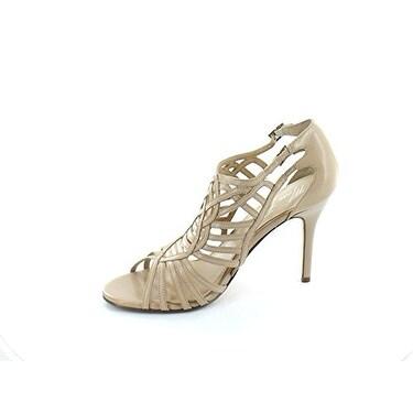 Marc Fisher Stylin Women's Heels