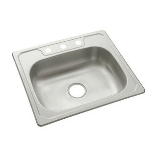 Kohler Stainless Steel Kitchen Sinks sterlingkohler kitchen sinks - shop the best deals for sep