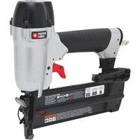 Shop Porter Cable Rn175b 1 3 4 Quot Roofing Nailer Free