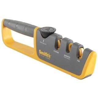Smiths 50264 Adjustable Manual Knife Sharpener
