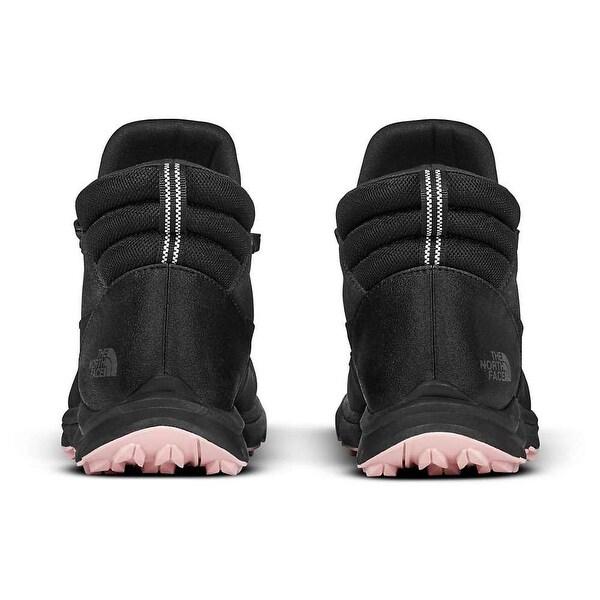 women's raedonda boot sneaker mid