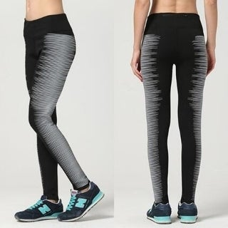 Running Noctilucent Sport Pant