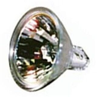 Cool-Lux FOS-4 12 Volt 50 Watt Wide Beam Lamp