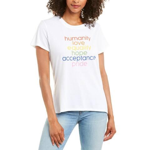 Sub_Urban Riot Loose T-Shirt