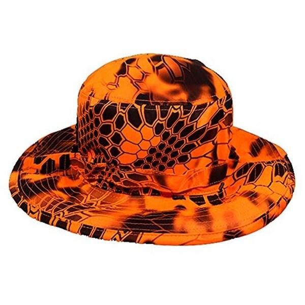 Shop Outdoor Cap BH19 Kryptek Boonie Hat 3547475ad28