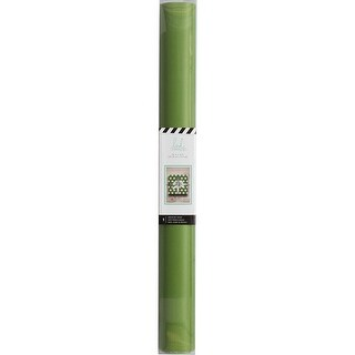 Green - Heidi Swapp Gift Wrapping Paper 10ft