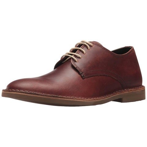 Kenneth Cole REACTION Men's En-Deer-Ing Oxford