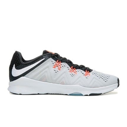 Nike Women's ZOOM CONDITION TR Training