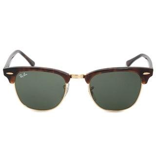 a8d6886aaa4 Sunglasses