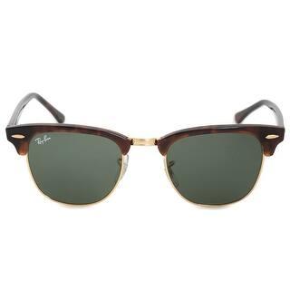 20c3993a857 Ray-Ban Women s Sunglasses