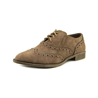 Buy Womens Oxfords Online At Overstock Our Best Womens Shoes Deals