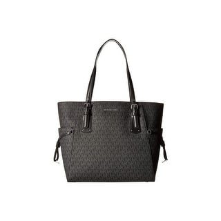 4f0219a3654a Michael Kors Handbags | Shop our Best Clothing & Shoes Deals Online at  Overstock