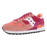 Saucony Shadow Original Running Women's Shoes - 11 b(m) us