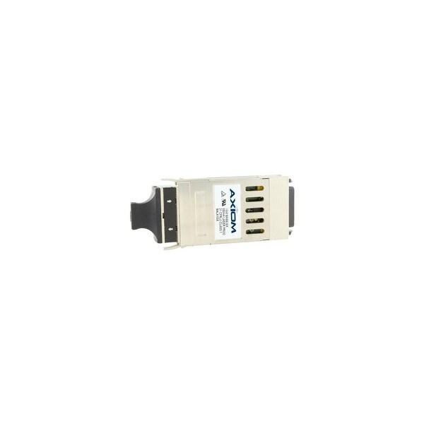 Axion AA1419002-E5-AX Axiom GBIC 1000BASE-LX for Nortel - 1 x 1000Base-LX1 Gbit/s