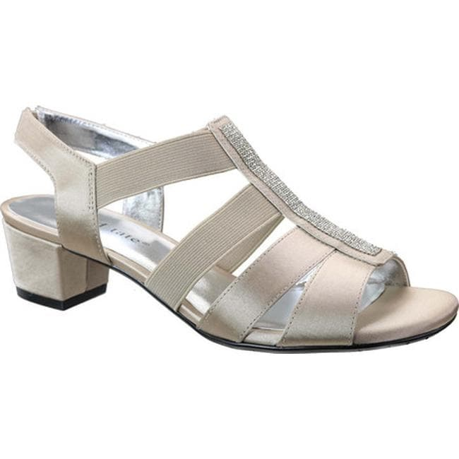 7339ea93010 Buy David Tate Women's Sandals Online at Overstock   Our Best ...