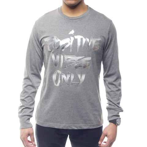 ba5ab2c65 ... Shirt. Details. SALE. Sean John Gray Mens Size 2XL Metallic