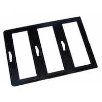 NEW OEM Epson 120 Holder Shipped With Expression 1600, 1640XL, 1680