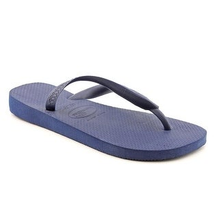 Havaianas Top Flip Flop Open Toe Synthetic Flip Flop Sandal