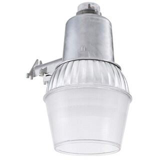 Lithonia Lighting 894319 High Pressure Sodium Area Light, 70Watts