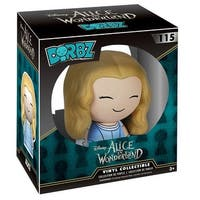 """Alice in Wonderland Dorbz 3"""" Vinyl Figure: Alice - multi"""