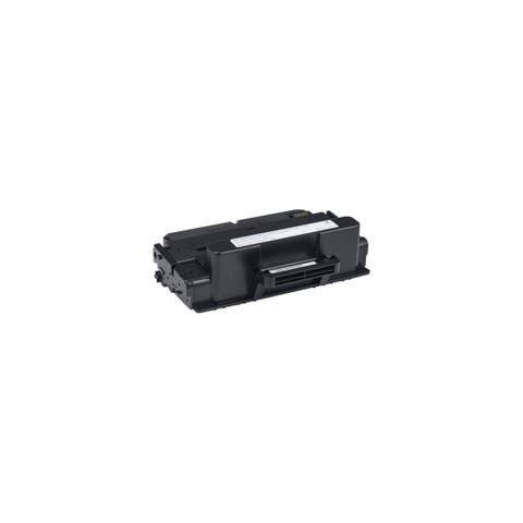 Dell C7D6F Toner Cartridge