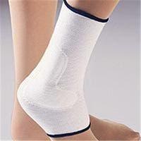 4fca428608 Shop 3M Futuro Compression Basics Elastic Knit Ankle Support, Large ...