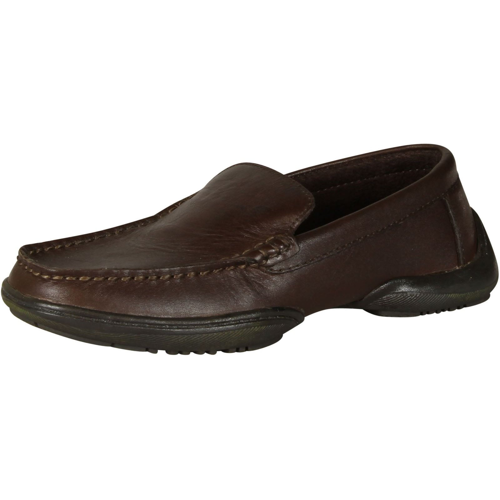Kenneth Cole Reaction Driving Dime Loafer