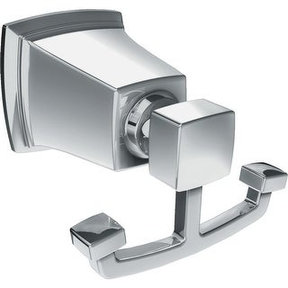 Moen Chrome Robe Hook