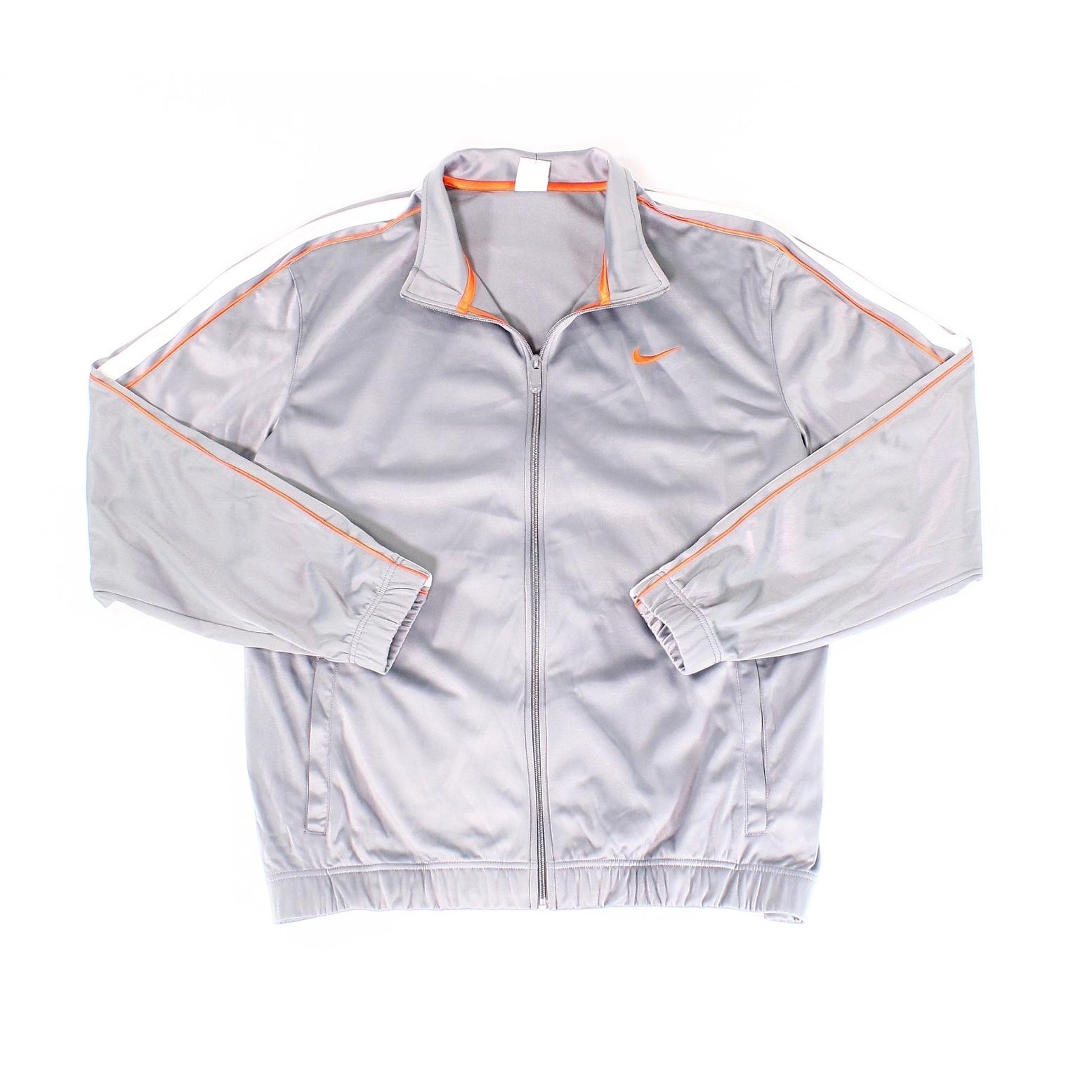 0d70f04726e0 Nike Men s Clothing