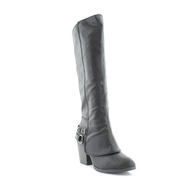 American Rag Eboni Women's Boots Black