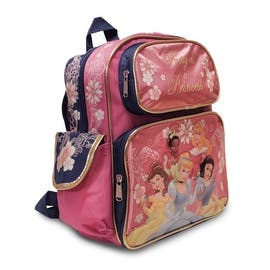 Disney Princess Toddler Backpack|https://ak1.ostkcdn.com/images/products/is/images/direct/1e0737771405860c328c0aed31586d3e636532fd/Disney-Princess-Toddler-Backpack.jpg?impolicy=medium