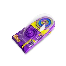 Ideal Toys Spiral Ball Game