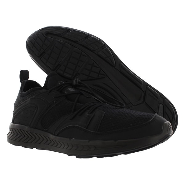 Puma Blaze Ignite Athletic Men's Shoes Size 3