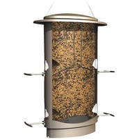 Classic Brands Squirrel X-1 Bird Feeder 11 Unit: EACH
