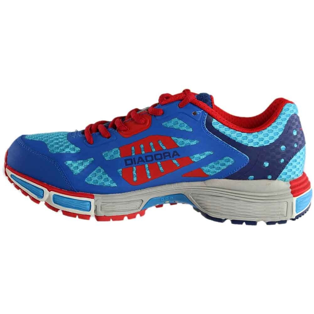 dc14cdc50f081 Diadora Mens N-4100-2 St Athletic & Sneakers