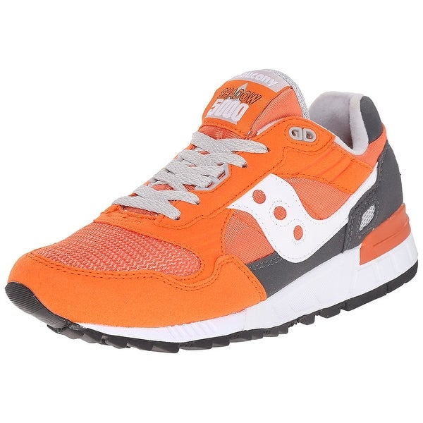 new product 6ec85 4ddb9 Shop Saucony Originals Men's Shadow 5000 Classic Retro ...
