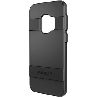 Pelican Voyager Case for Samsung Galaxy S9