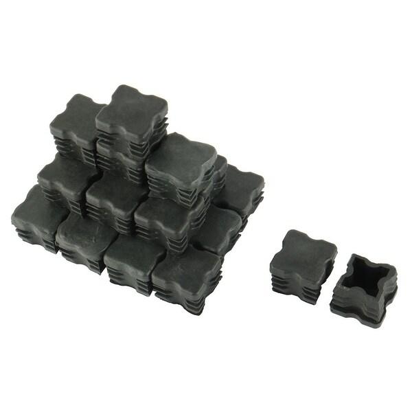 Nutring Kolben 78x103x15mm/_McCormick/_IHC 523,553,554,624,644,654,724,743,744,745