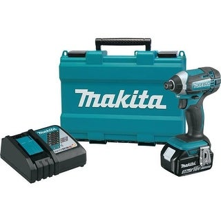 5 in. Dual Action Polish Plus MKT-XDT131 18V LXT Lithium-Ion