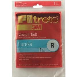 3M Eureka R Vacuum Belt