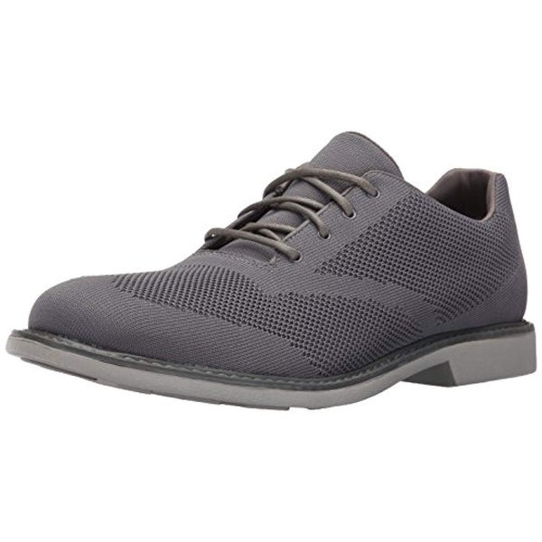 Shop Mark Nason Los Angeles Men s Hardee Oxford 49e89535b5