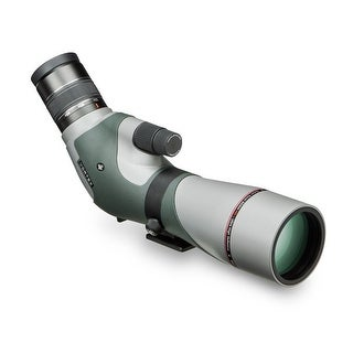 Razor HD 16/48x65 Angled Spotting Scope