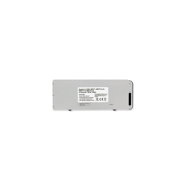 Battery for Apple 020-6081-A / 661-4817 (Single Pack) Replacement Battery