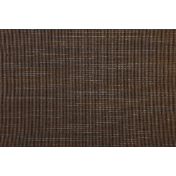 Shop York Wallcoverings Cp9348 Grasscloth Book Grasscloth: Shop York Wallcoverings GR1003 Grasscloth Book Naturally