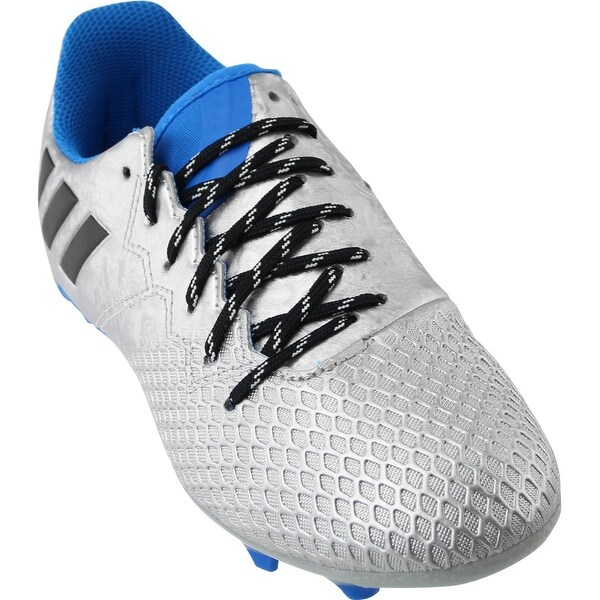 16614041fc1 Shop adidas Messi 16.3 FG J - Free Shipping Today - - 22434722