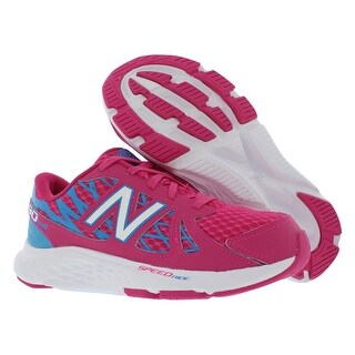 New Balance 690 Girl's Preschool Shoes Size - 3 m us little kid
